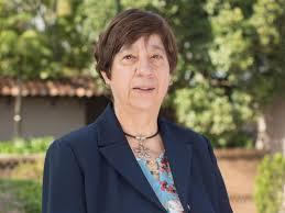 EL AROMA DE LAS FRUTAS ¿CÓMO EXTRAERLO? Dra. Carmenza Duque Beltrán