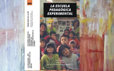 La pedagogía EPE: una propuesta pertinente